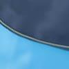 Синий / Голубой